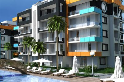 Buy-property-in-Turkey.jpg