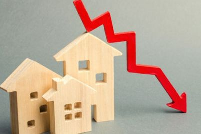 Falling-housing-prices-1.jpg